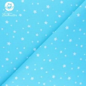 Etoile bleu soutenu