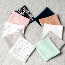 Maxi coton