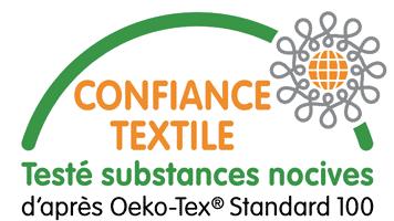 OEKO-TEX définition