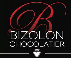 Bizolon chocolaterie