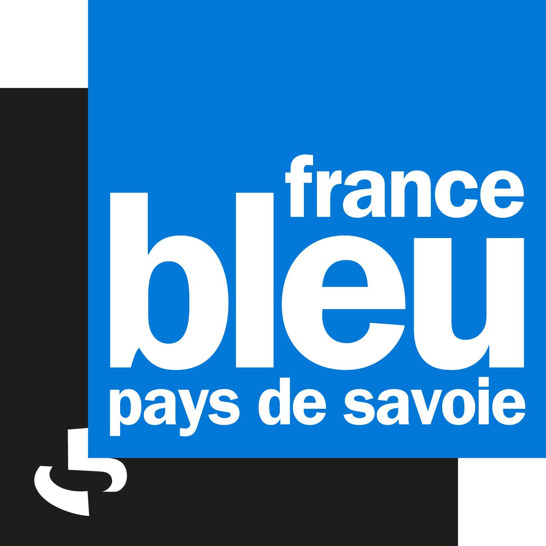 Interview les petites bavouilles France Bleu Pays de Savoie